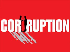 photocorruption.jpg