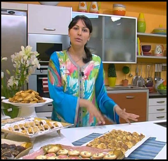 Pin chhiwat choumicha ma httprecettedetamerecomvideopageon - Cuisine choumicha youtube ...